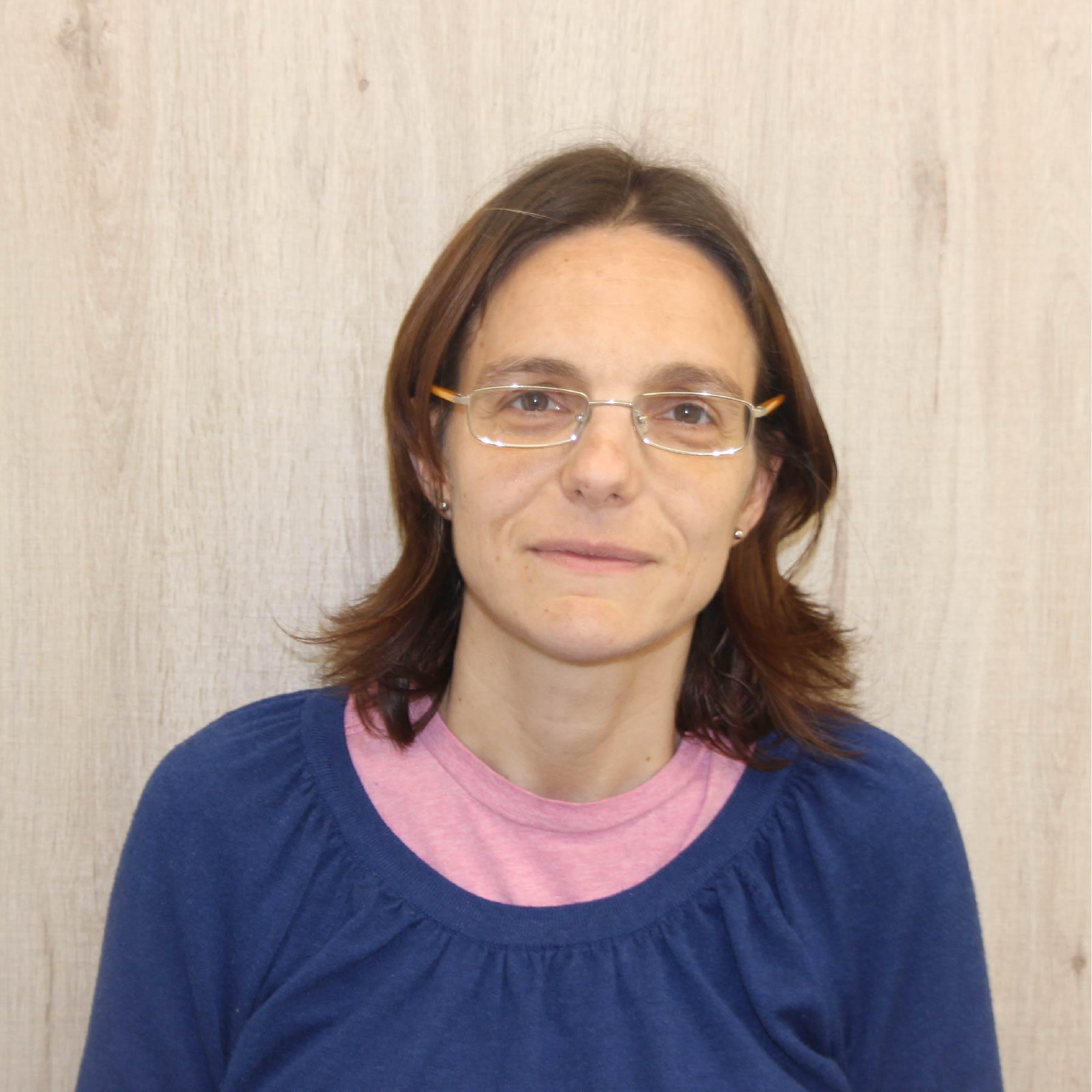 Laura Massaguer Badia